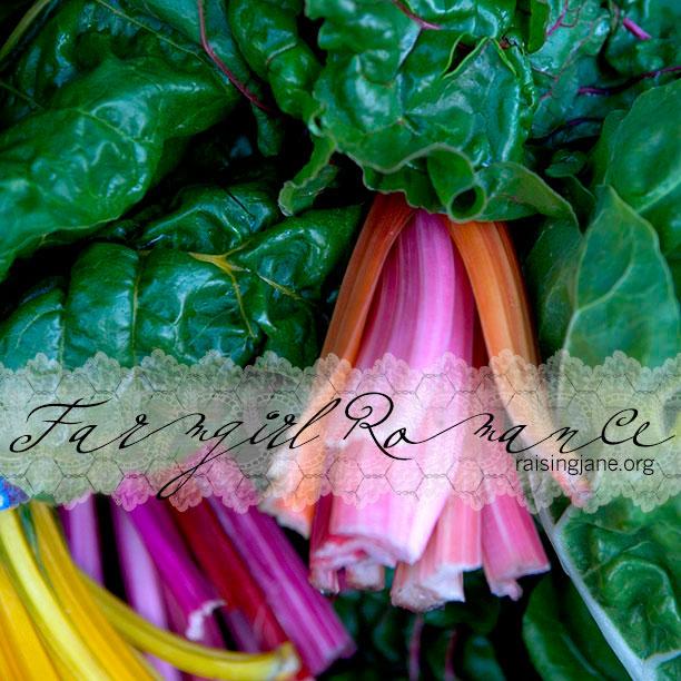 farm_romance-chard-1