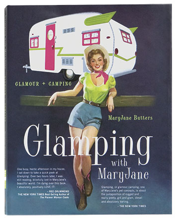 glamping-book-cover-shot