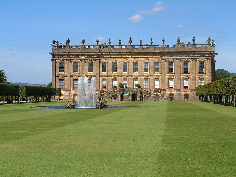 798px-Chatsworth_House