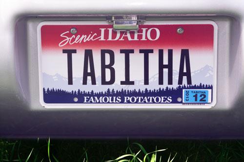 TabithaQA-6961