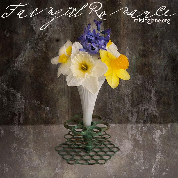 farm_romance-0666