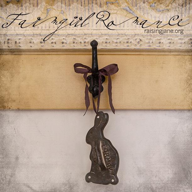 farm_romance_0318-2
