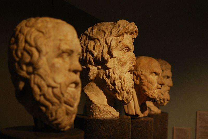 800px-Greek_philosopher_busts