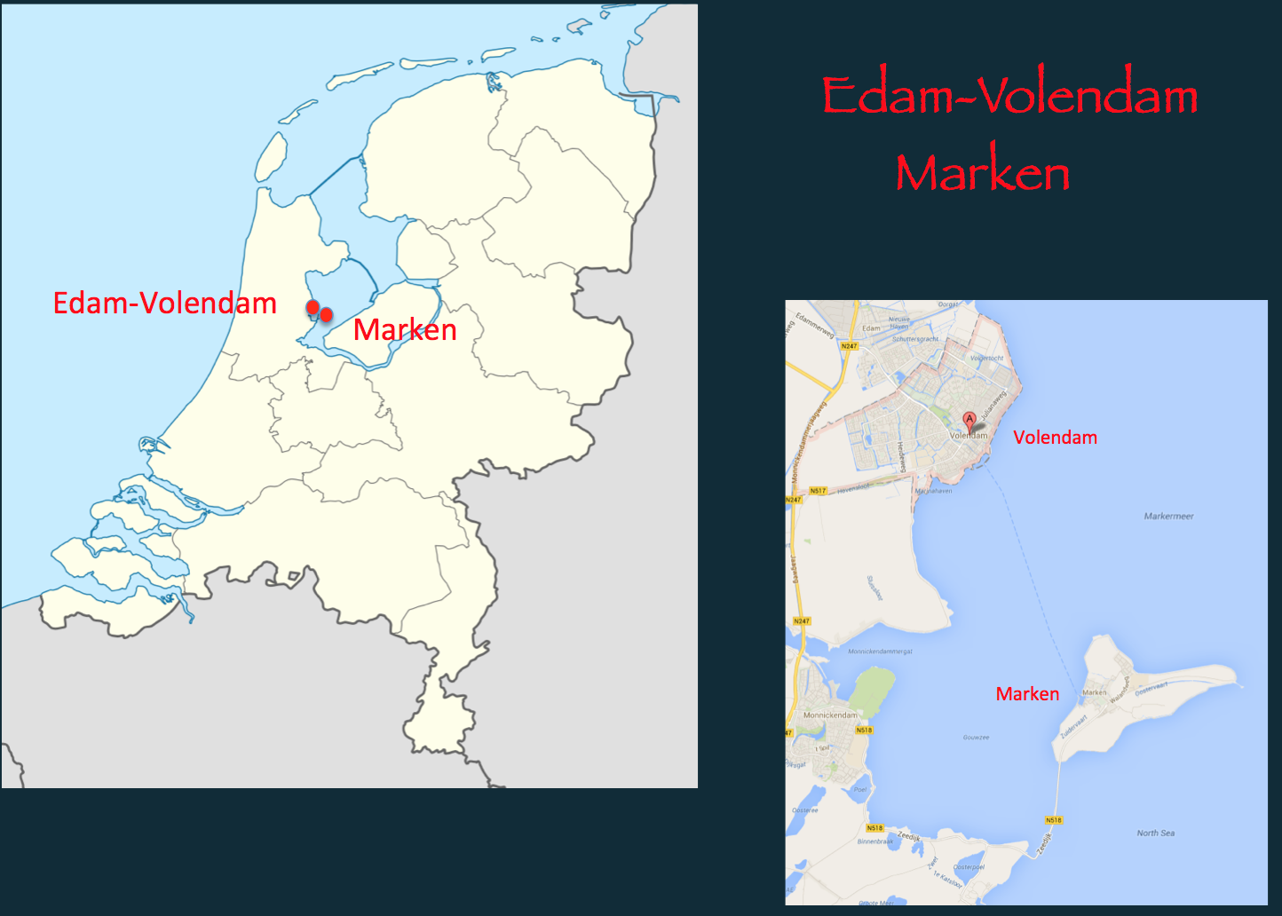 Geography-holland-1