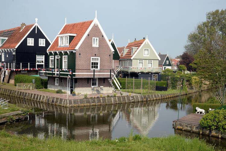 Geography-holland-2
