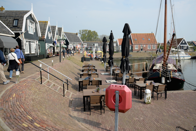 Geography-holland-3