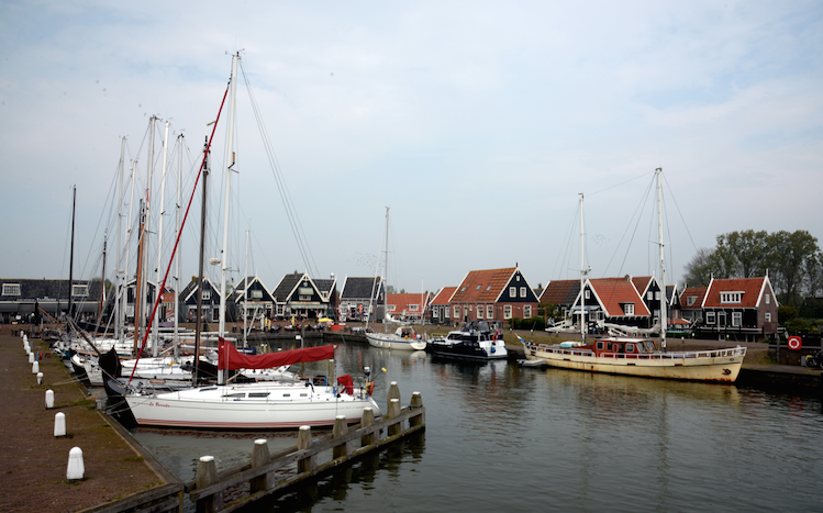 Geography-holland-4