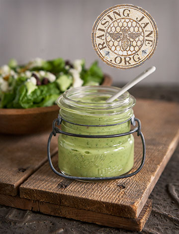 avocado_dressing-2995
