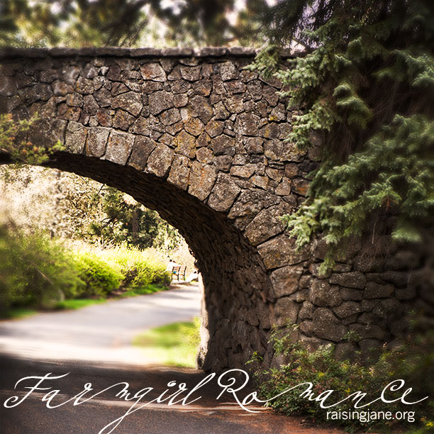 farm_romance-0841