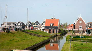 geography-holland-5