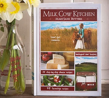 milk-cow-kitchen_1070