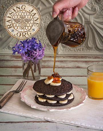 pancakes-1232