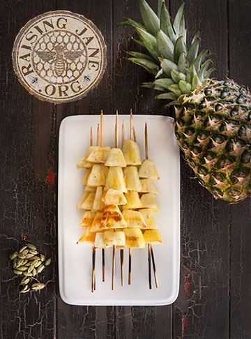pineapple-1823