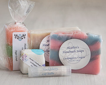 soap_giveaway_1321