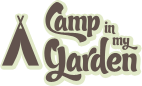 camp logo-main