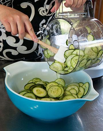 cucumber_salad-3526