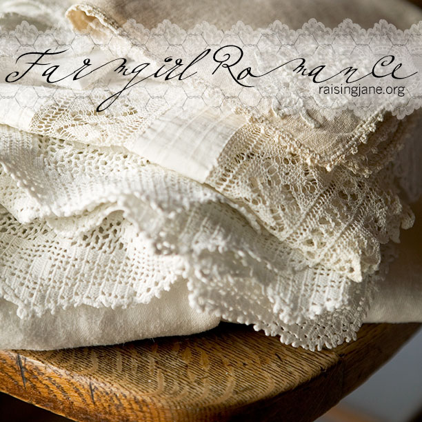 photo-of-the-day_linens-lace
