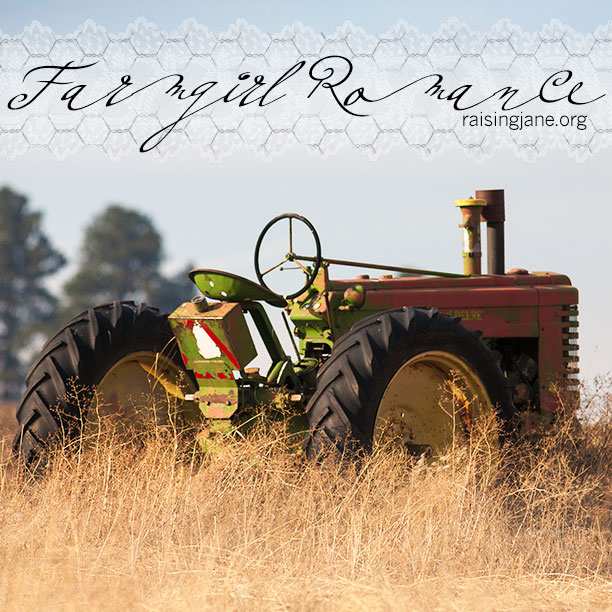 photo-of-the-day_tractor