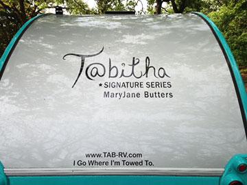 tabitha-2