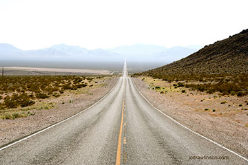 1280px-The_Long_Road_Ahead