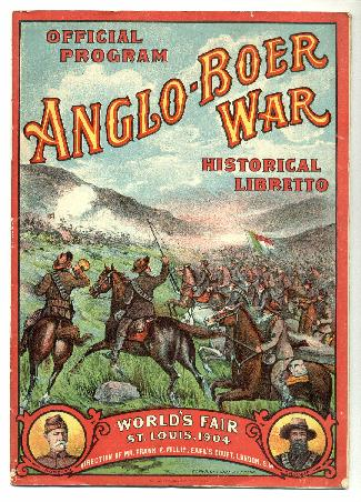 1904_worlds_fair_boer_war_program