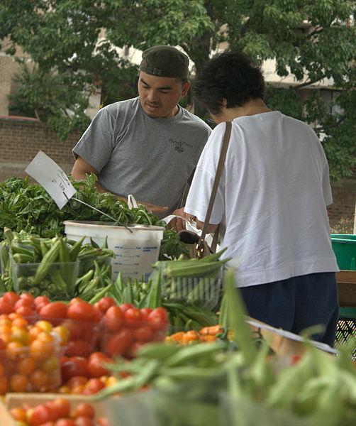 502px-Farmers_market