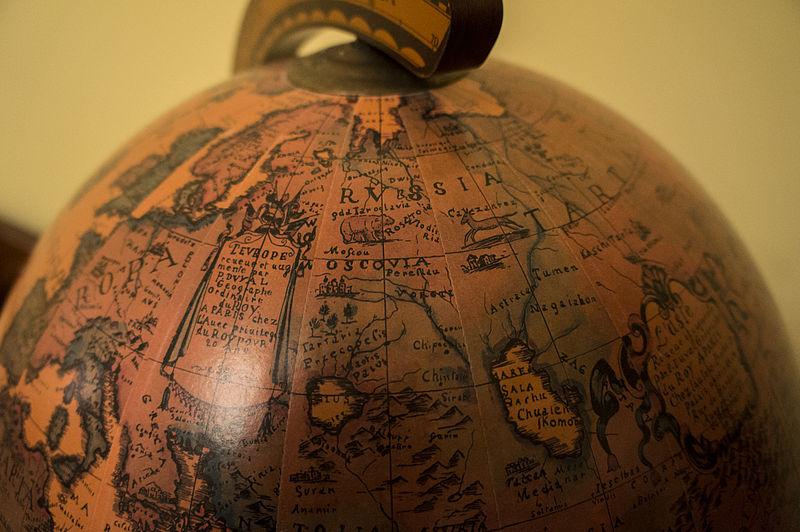 800px-Old_globe