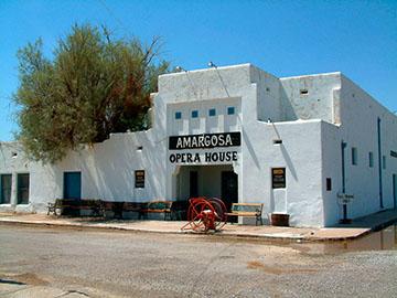 Amargosa_Opera_House