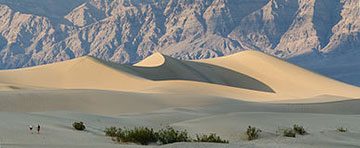 Death_Valley_Mesquite_Flats_Sand_Dunes_2013