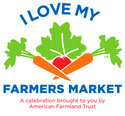 FarmMarket_logo_for_websites