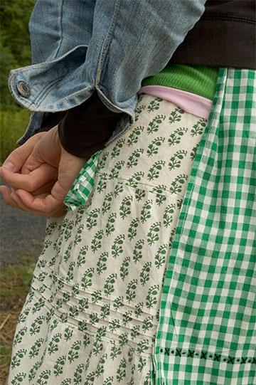 apron-hands