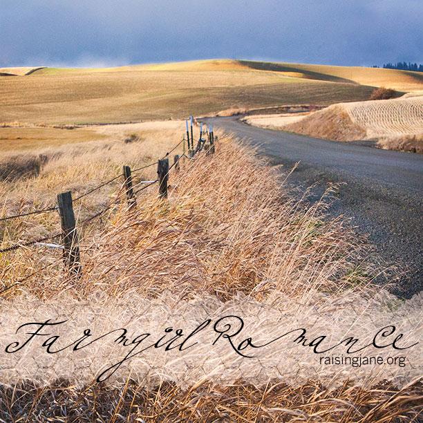 farm_romance-4408