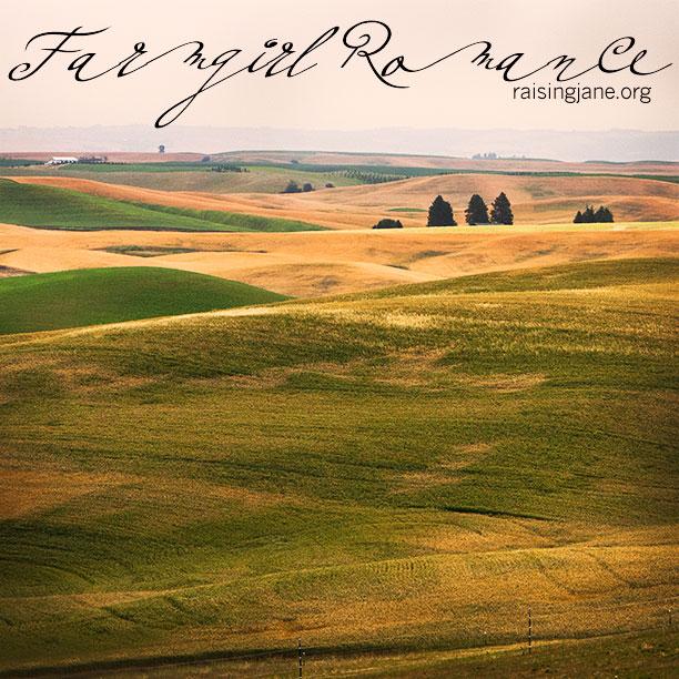 farm_romance-7398