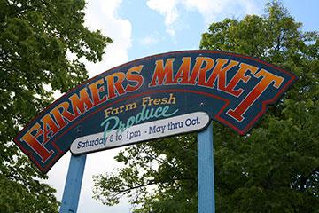 farmers-market-IMG_3971
