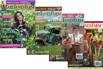 magazine_bundle_09