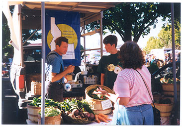 mj-Farmers-Market-1-Nick-Brian-2