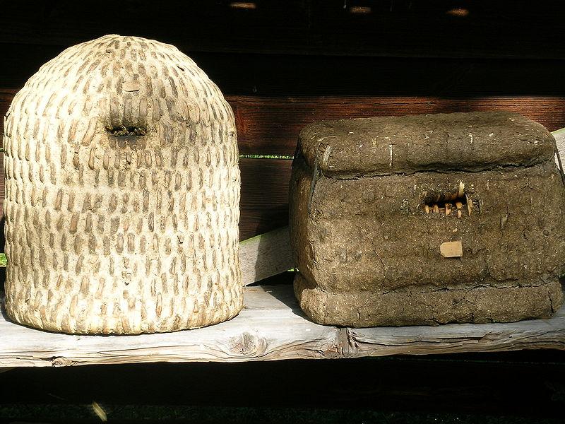800px-Bienenkörbe