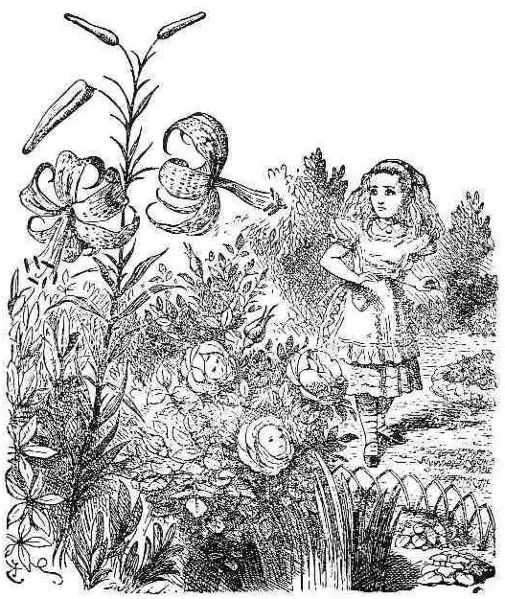 Flowers_frontispiece