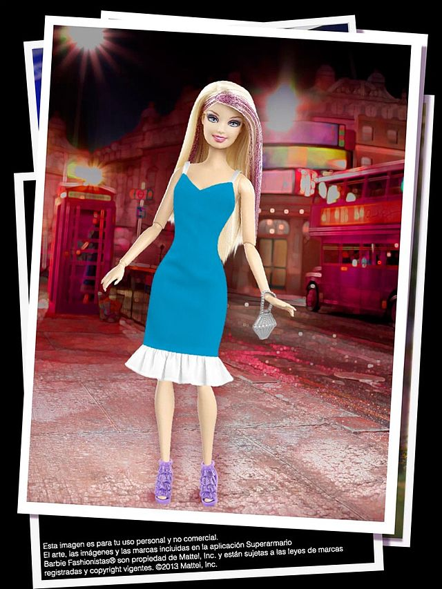 Muñecas_barbie_diabólica