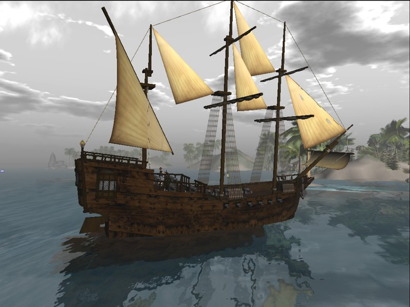 SL_Pirate_Ship
