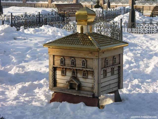 Troitsky_Monastery_in_Tyumen-7
