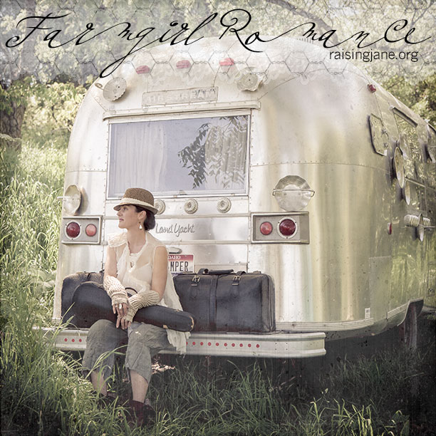 farm_romance-4667