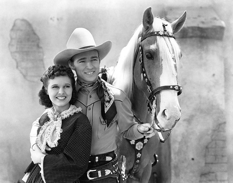 763px-Lynne_Roberts-Roy_Rogers_in_Billy_the_Kid_Returns