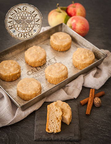 Apple_Muffin-1799