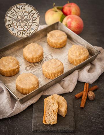 Apple_Muffin-1799