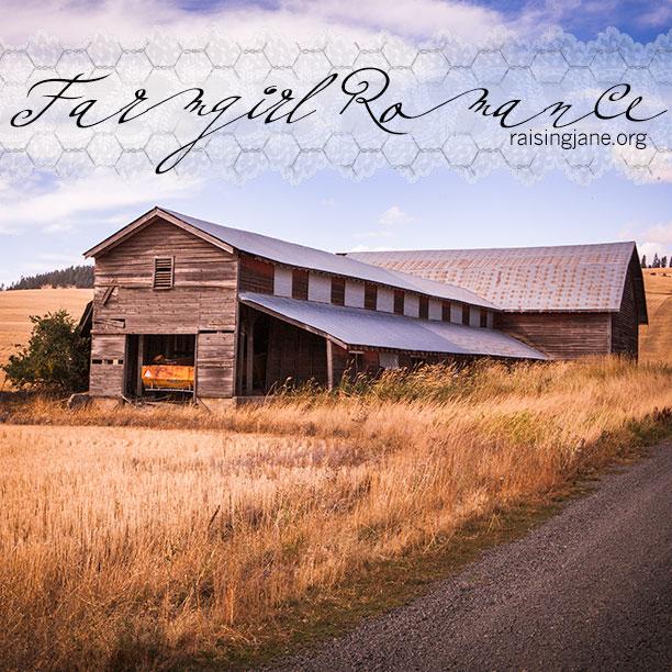 Farm_Romance-2713
