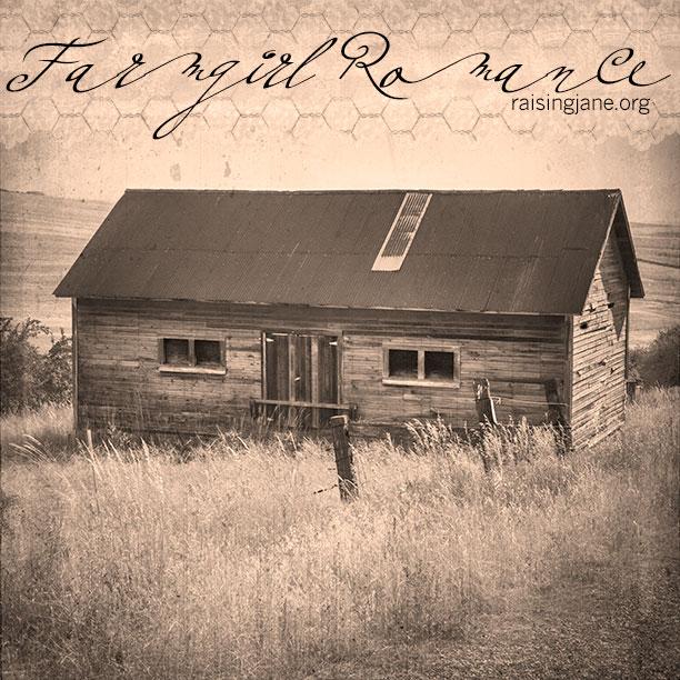 Farm_Romance-2743