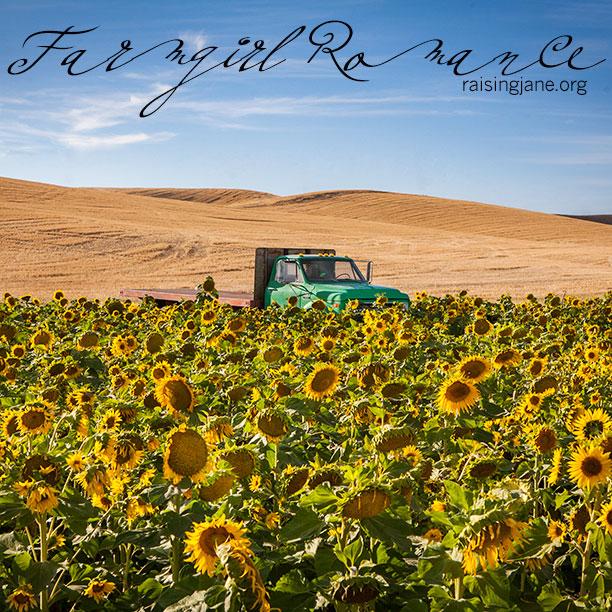 Farm_Romance-2871