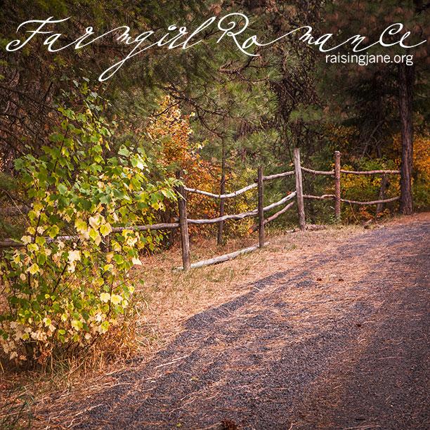 Farm_Romance-2906