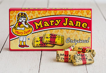 Mary-Jane-Candy_1886